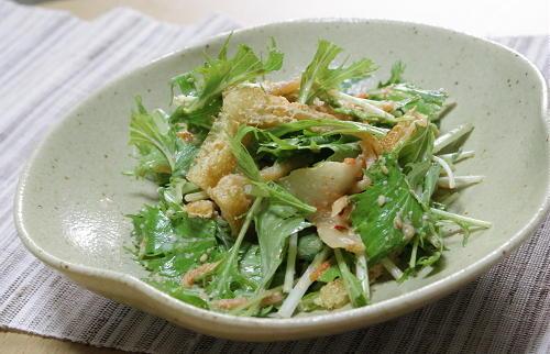 今日のキムチ料理レシピ:鶏もも肉のキムチチーズ焼き